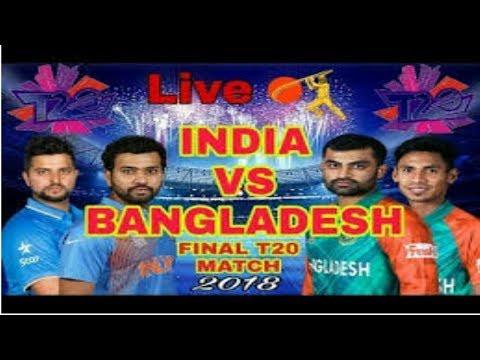ind-vs-ban-nidahas-trophy-final-highlights