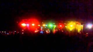 GOBLINI - Daleki put + pocetak moje omiljene ... Zitomlin 28.08.2010
