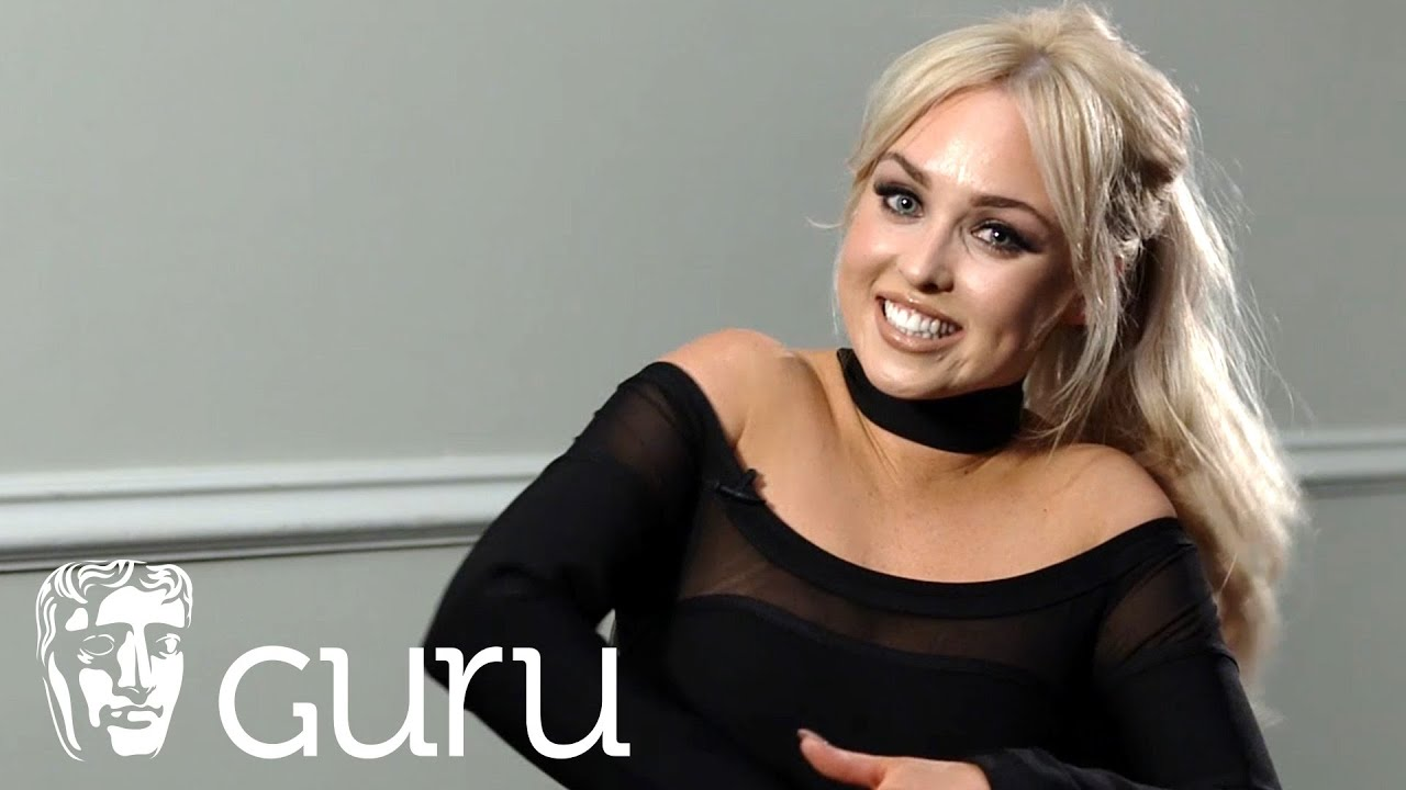 Video Jorgie Porter nudes (28 photos), Sexy, Leaked, Selfie, swimsuit 2006