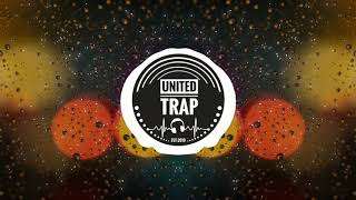Alan × Walker - Unity (United Trap evil Bass boosted)
