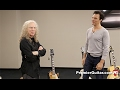 Capture de la vidéo Rig Rundown - Waddy Wachtel