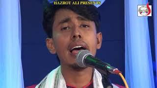 পোড়ামন | PoraMon | Sofiq Dewan | Bangla Music Video | Sadia VCD Centre