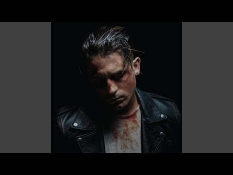 G-Eazy - The Plan (Lyrics / Lyric Video) from YouTube · Duration:  4 minutes 5 seconds