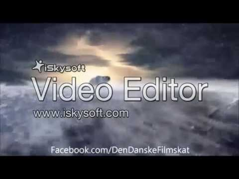 Nordisk Film/Banijay International/Sony Pictures Television International