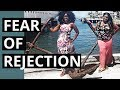 A Simple Mind Shift to Overcome the Fear of Rejection! Scared of Professional Rejection