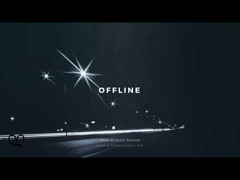 ღ Afrobeat Instrumental 2018 - Offline [ Afro Pop Type Beat ]