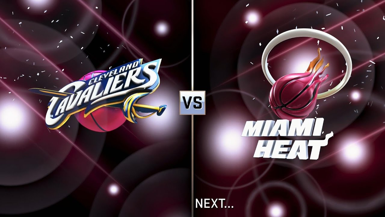 Ps4 nba 2k15 miami heat vs cleveland cavaliers full game 1080p ps4 nba 2k15 miami heat vs cleveland cavaliers full game 1080p youtube voltagebd Images