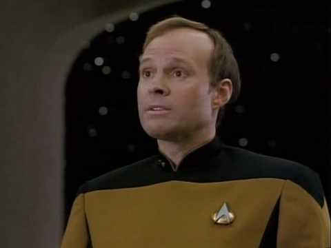 Star Trek holodeck.avi