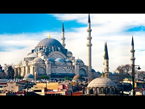 istanbul-turkey-top-things-to-do- -viator-travel-guide