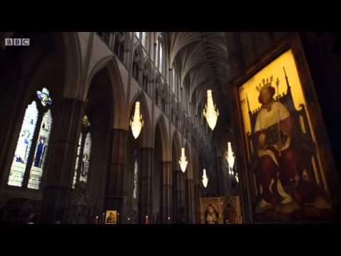 Queen Victoria's Letters A Monarch Unveiled Episode 1 BBC Documentary 2014