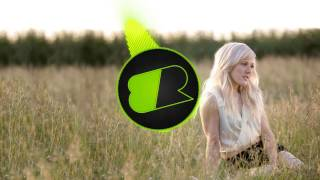 Ellie Goulding - Anything Could Happen (Flinch Remix)