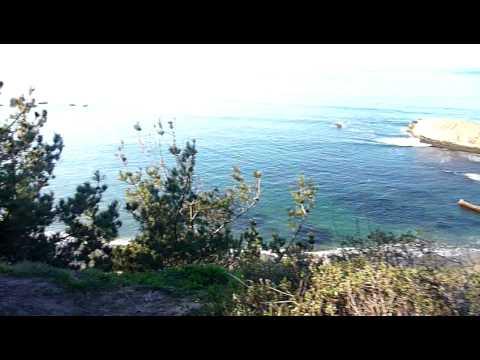 Playas cercanas a San Francisco