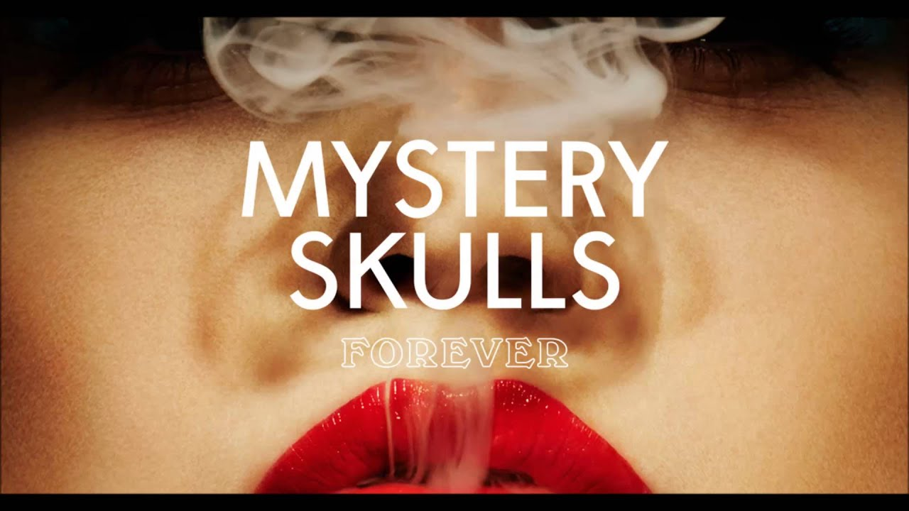 mystery-skulls-when-im-with-you-ostekagelol