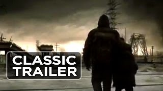The Road (2009) Official Trailer #1 - Viggo Mortensen Movie HD