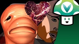 [Vinesauce] Documentary: Vinny and His Meat