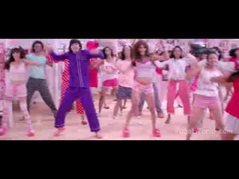 ABCD   YO YO Honey Singh Yaariyan PagalWorld