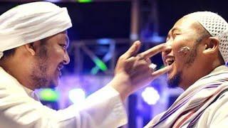 Video Qosidah Ucapan Selamat Ulang Tahun Syubban dan Attaufiq untuk Majelis Nurul Mustofa- Habib Qodir download MP3, 3GP, MP4, WEBM, AVI, FLV November 2018