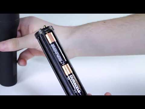 LED LENSER® P14 2