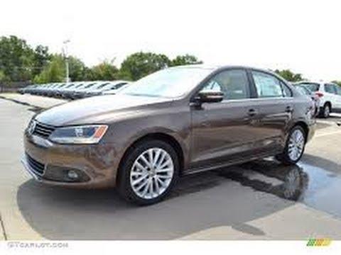 2014 VW Jetta SE Connectivity $24,255 00 NJ Deals