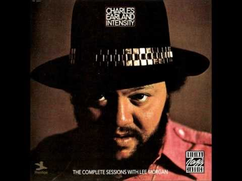 Charles Earland - Happy 'Cause I'm Goin' Home