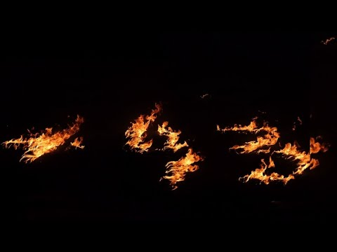 Los 43 de Ayotzinapa fueron quemados y Tomás Zerón sabe dónde están: Solalinde