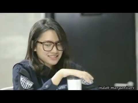 Lo Kan Emang Harus Berjuang Dit ... - Story Of Adit Clarissa The East