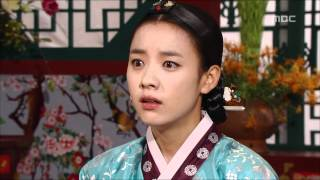 Video Dong Yi, 37회, EP37, #02 download MP3, 3GP, MP4, WEBM, AVI, FLV Maret 2018