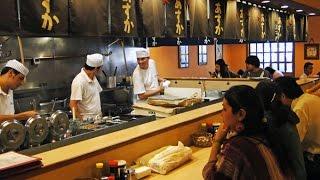 Review Restaurante Aska , lugal para comer lamem em são paulo, igua...