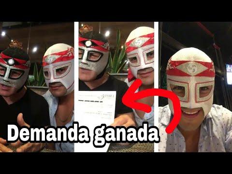Hijo de Octagon dice lo que pasó con TV Azteca y Exatlon México | En vivo