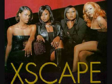 Xscape Miss You 2018