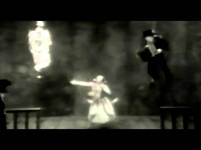 Bajaga i Instruktori - Sa druge strane jastuka - (Official Video 1985) - (TV CMC)