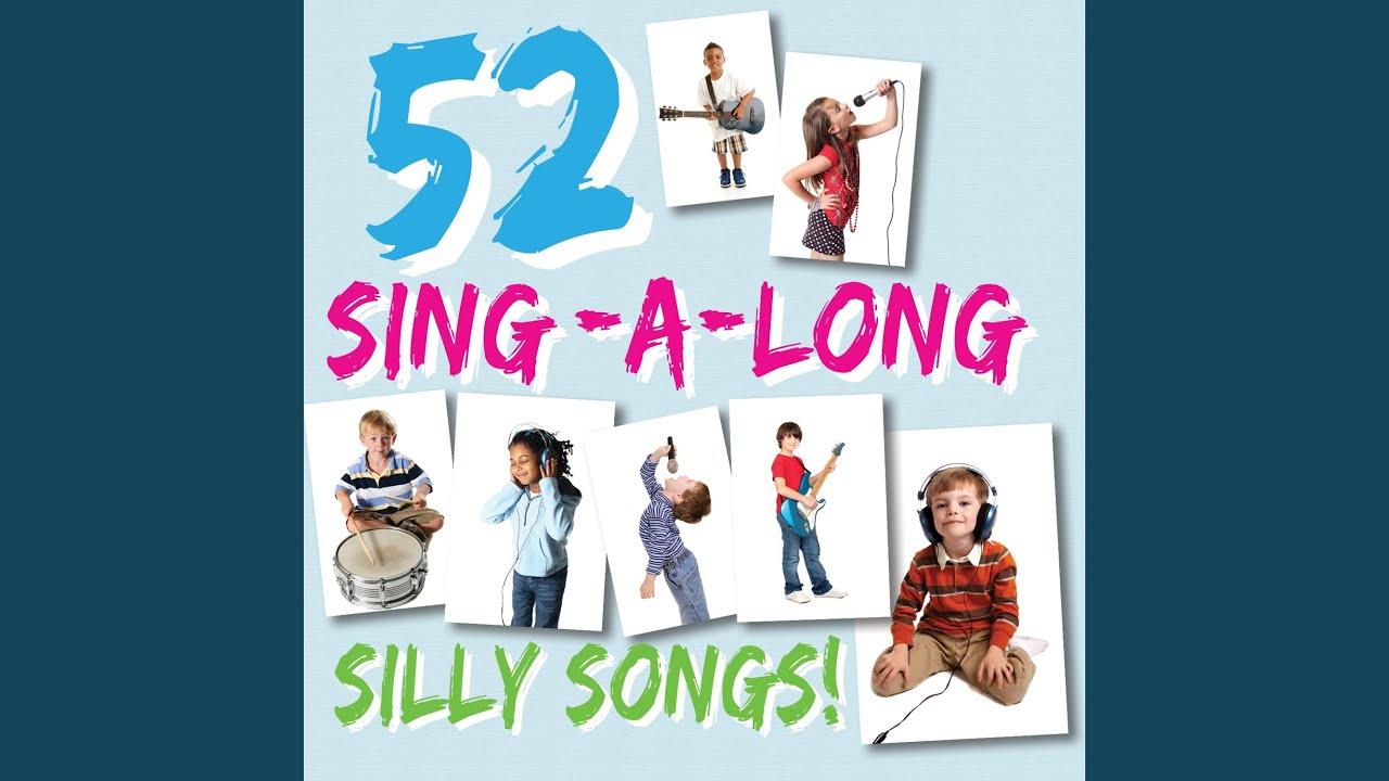 Skinna Marinky Dinky Dink Song - More info