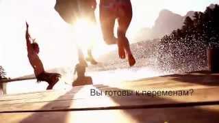 Мотивация! Мечта все можно изменить к лучшему! Владимир Григоренко