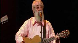 Seven Drunken Nights The Dubliners & Paddy Reilly