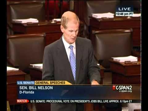 Senate Session 2011-10-11 (15:07:26-16:23:09)