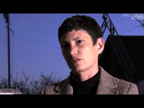 Yael Bartana Interview: Returning 3,3 Million Jews to Poland