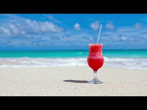 Música De Fondo Para Videos De Vacaciones / Música Para Comerciales, Publicidad, Viajes Y Turismo.