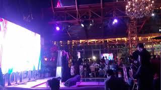 Смотреть видео DJ ANDREY NASH ШОУ-БИЗНЕС МОСКВА  SOHO ROOMS BY НА ВОЛНЕ онлайн