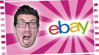 SO EIN SCHEISS - eBay