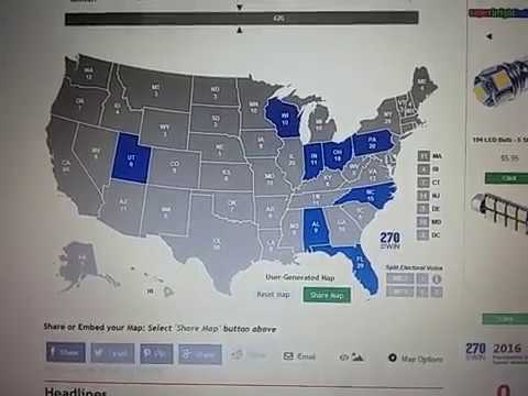 FAITHLESS ELECTORS OVERTURN RESULTS IN 8 STATES?!!TRUMP FURIOUS!!!!!