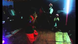Patriotic Song - Aso bangladesh er joto bir jonota I Stage Dance video