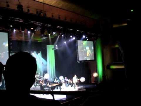 Kurt Bestor Concert 2010