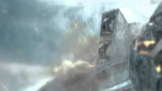 BATTLESHIP The Video Game | Official Activision Teaser Trailer [HD]
