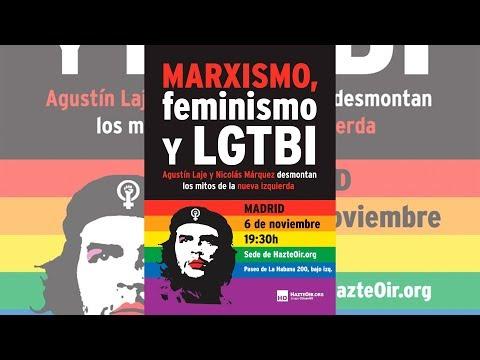 conferencia-marxismo,-feminismo-y-lgtbi-con-agustín-laje-y-nicolás-márquez