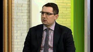 MARIAN SZOŁUCHA (EKONOMISTA) - W JAKIEJ NAPRAWDĘ SYTUACJI JEST POLSKIE ROLNICTWO?