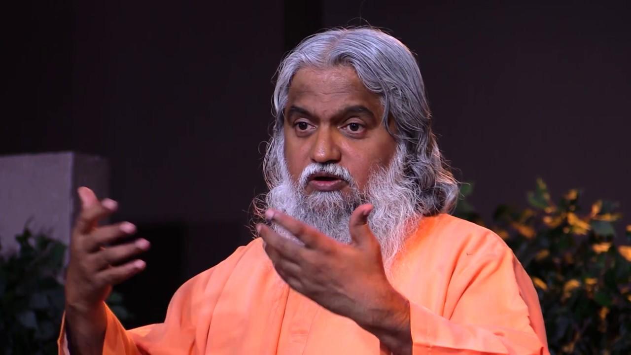 Lancaster Prophetic Conference 2018 Session 10 Sadhu Sundar Selvaraj