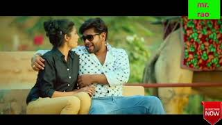 bakvas new haryanvi songs 2017,new latest haryanvi songs 2017