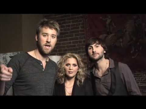 Southwest Airlines Nashville Film Festival