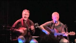 Alan Prosser & Ian Kearey - Hal an Tow