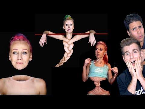 make-up-artist-creates-master-illusions-(unbelievable)